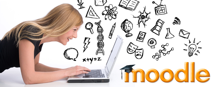 7 Reasons Why Moodle Should Be Your Preferred LMS
