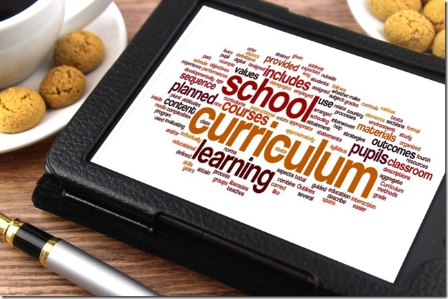 Here's How Curriculum Mapping Can Change Your School into a
